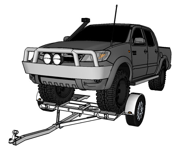 Tow-Dolly--car-on3.jpg