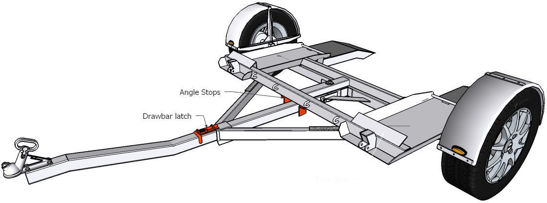 Drawbar-latch-and-angle-sto.png