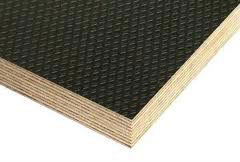 Coated_Plywood_Trailer_decking.jpg