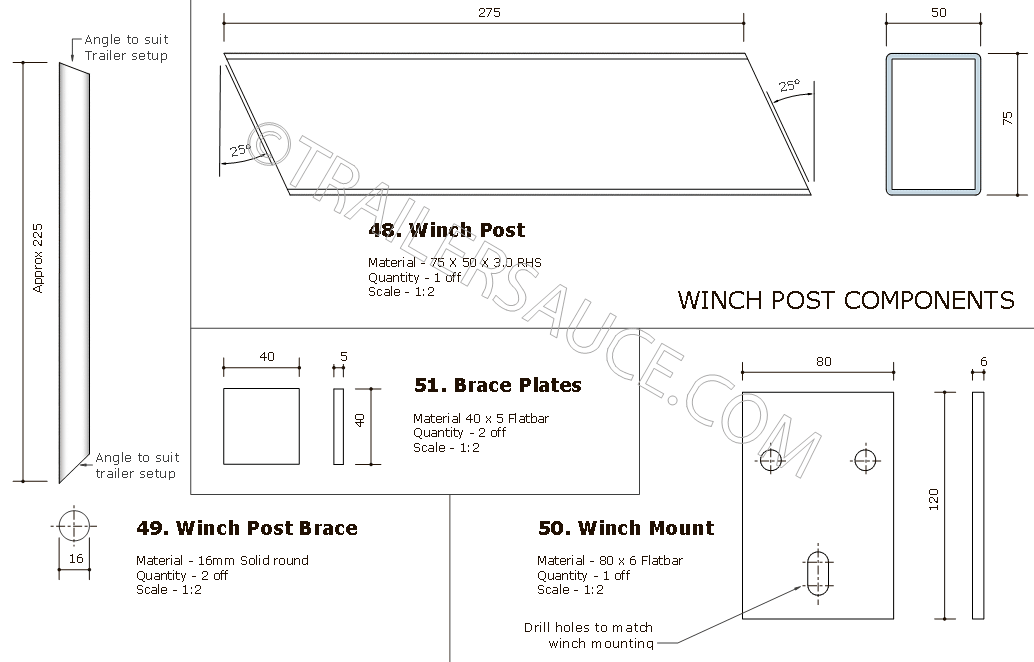 Winch-Post-components.png
