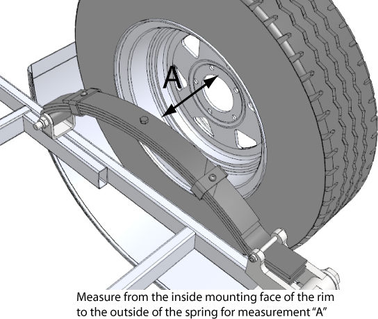 Measure_between_wheel_and_spring.jpg