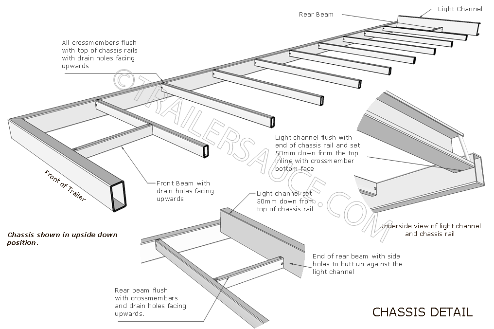 Chassis-Detail-2.png