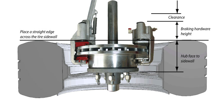 braking-axle-setup-us.jpg