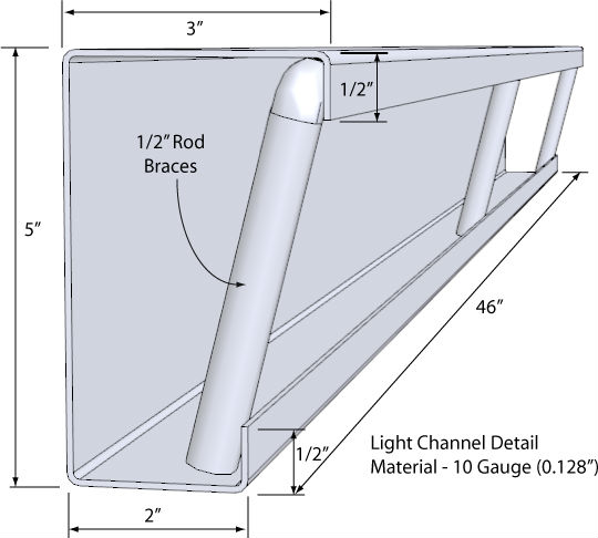 4ft_trailer_light_channel.jpg