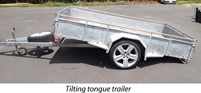 Tilting_tongue_trailer.jpg