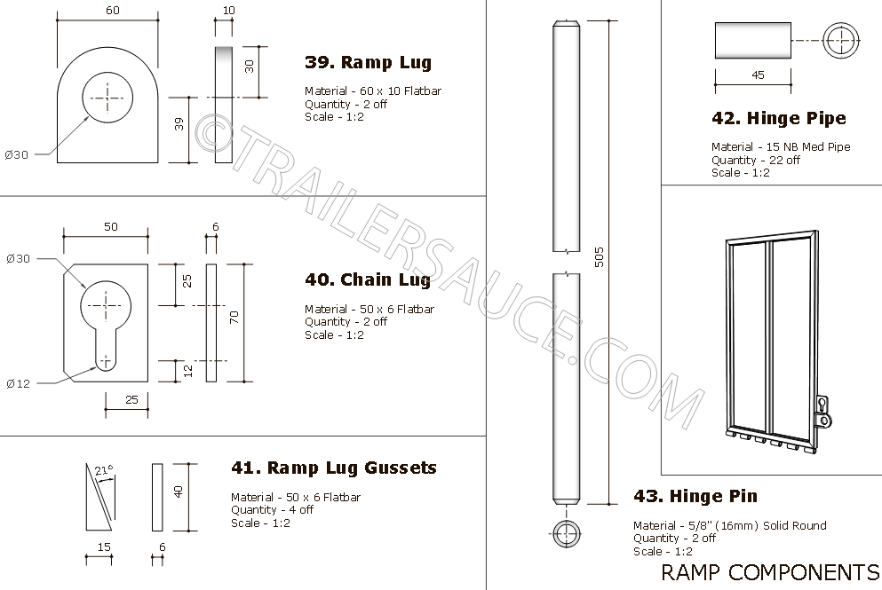 Ramp-components-2.png