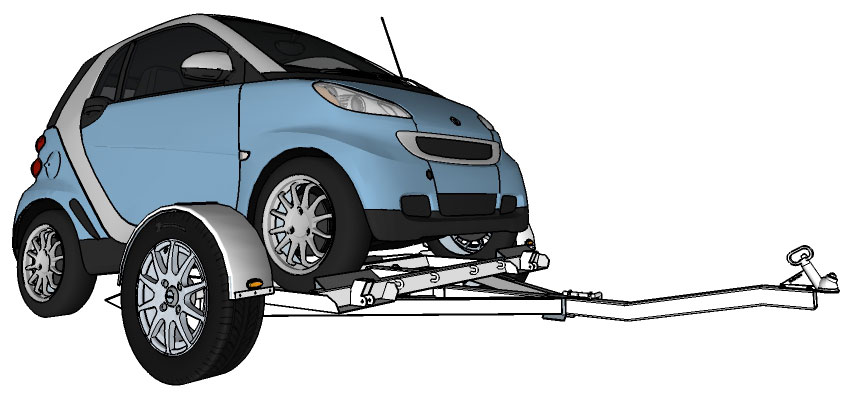 Tow-Dolly-smart-car-on-3.jpg