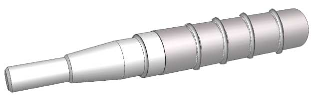 welded-stub-axle-1.jpg
