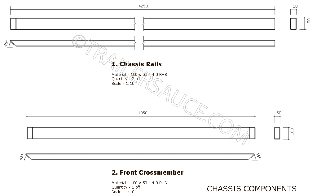 Chassis-Components-1.png