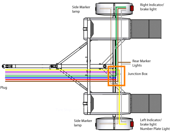 Tow-dolly-cable-plan-US.png