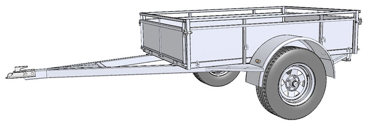 4x6_trailer_side_profile.jpg