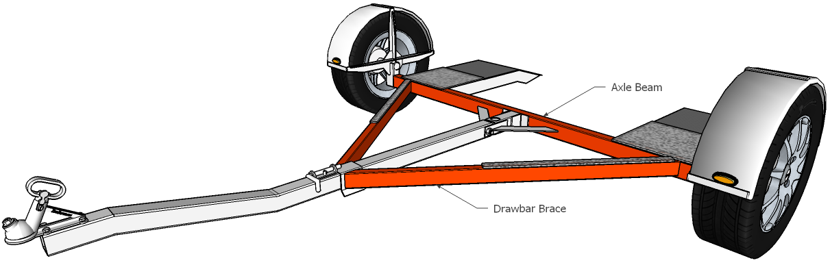 Sub-chassis-components-3.png