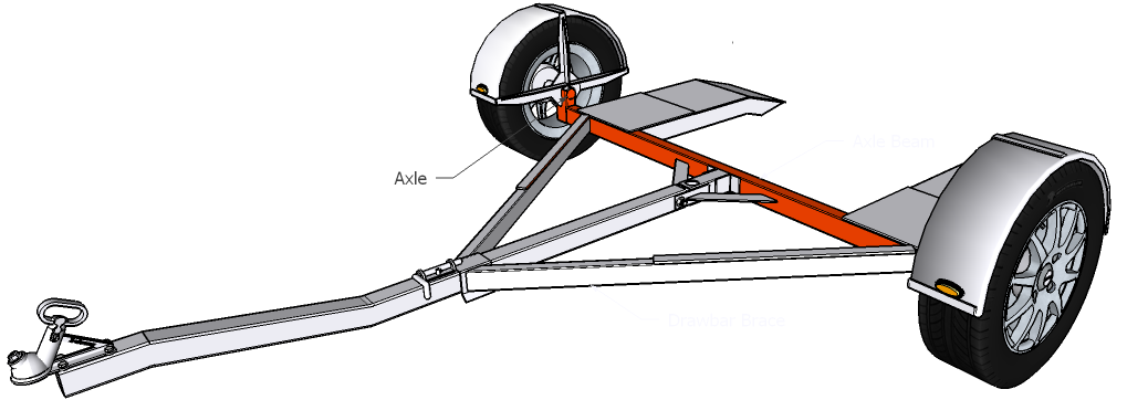 Axle-1.png