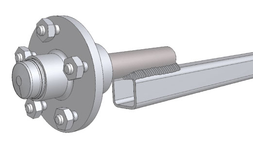 overlay-welded-axle-1.jpg